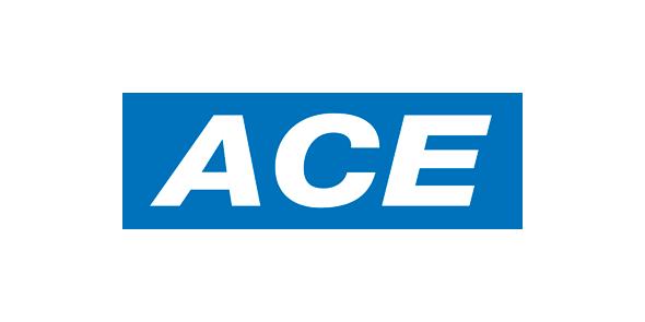 ACE - Oleodinamica