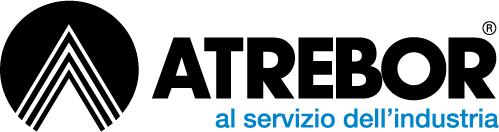 Atrebor - logo