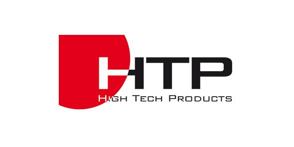 HTP - Elettronica