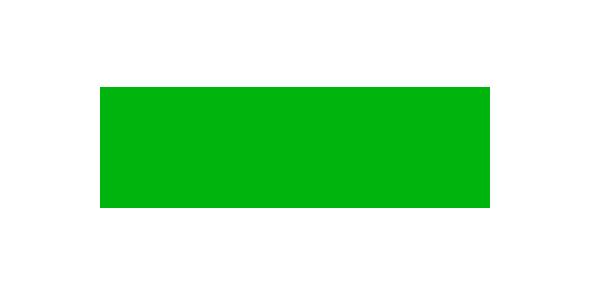 Murr Elektronik - Elettronica