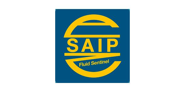 Saip_Oleodinamica