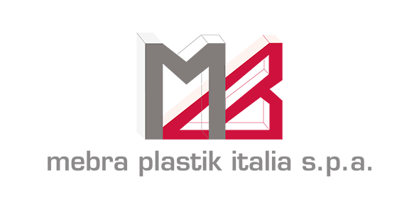 Mebra Plastik - Lubrificazione