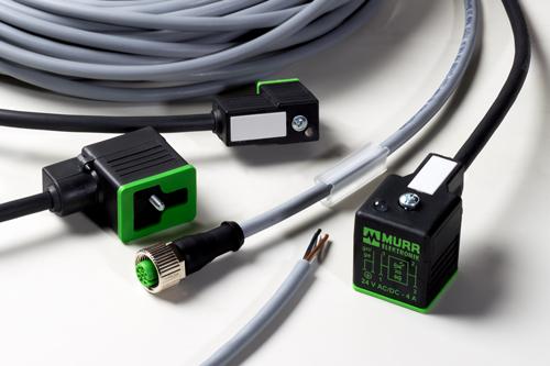 Murr-ElektroniK-Elettronica