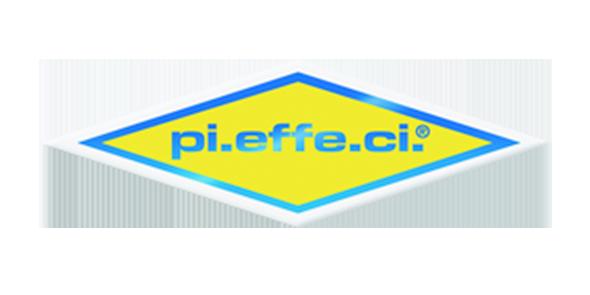 Pieffeci_Oleodinamica