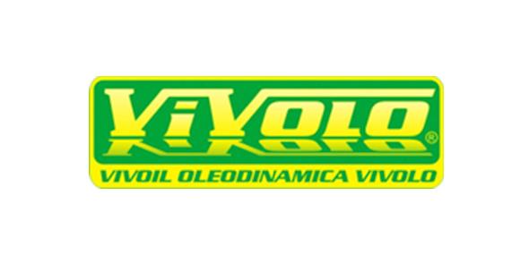 Vivoil_Oleodinamica