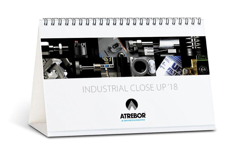 Calendario_Atrebor_2018