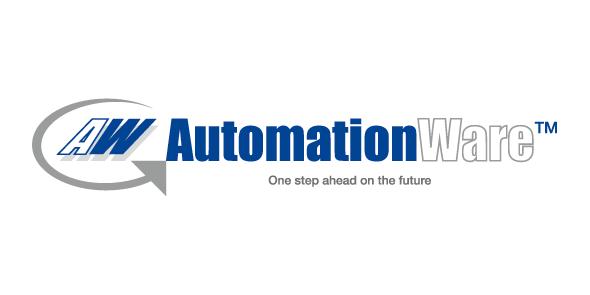 Automationware_Pneumatica