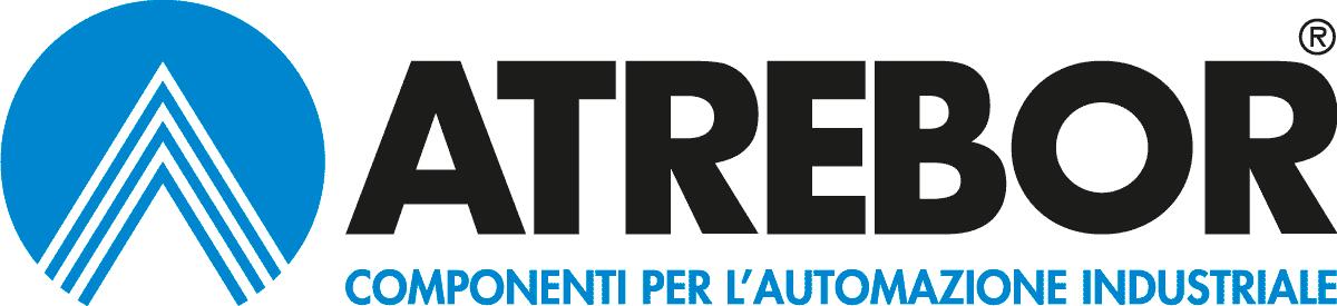 Logo_Atrebor