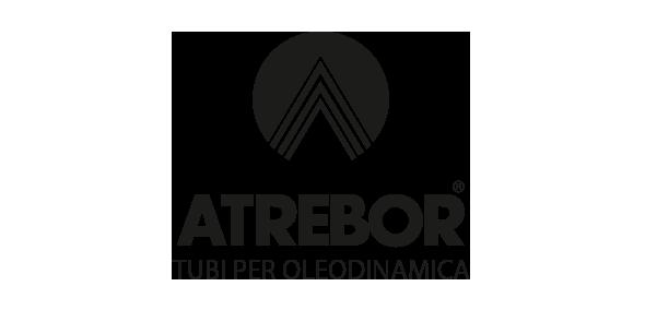 Atrebor Tubi Per Oleodinamica
