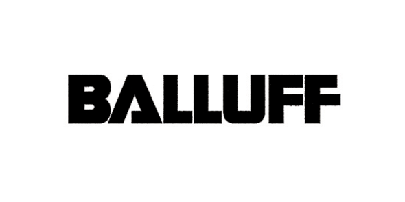 Balluff - Elettronica