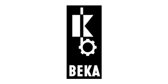 Beka - Lubrificazione