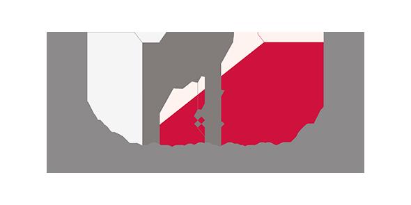 Mebra Plastik - Pneumatica