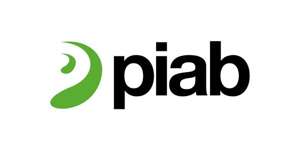 Piab_Vuoto