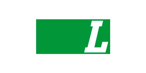 ACL - Oleodinamica