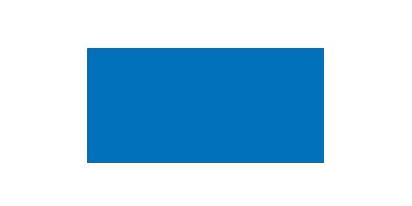 Airtec - Vuoto