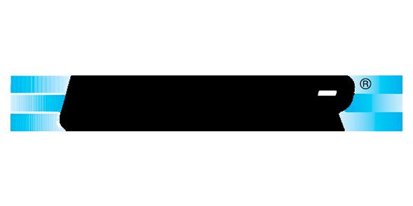 Univer - Vuoto